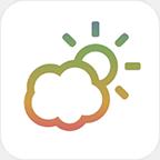 彩云天气软件v2.1.7 安卓官网版