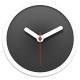 锤子时钟软件v1.5.0 安卓官方版