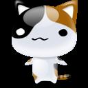 大花猫视频播放器V1.0官方免费版