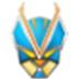 大黄蜂视频加密软件v1.60绿色免费版