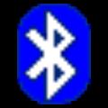 道易成服装管理软件v2010官方版