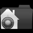 QQ对对碰管家辅助v23.1 免费版