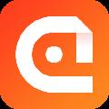 德客餐饮管理系统v2.2.3官方免费版