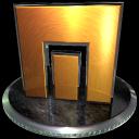 德玛西亚Call测试工具v2.0免费版