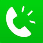 电话万能钥匙软件v1.5.6.2 安卓官方版