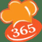 点点365收银系统v1.0.0官方免费版