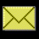 点滴邮件群发器v1.0绿色版