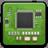 电脑硬件检测器v1.1绿色免费版