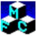 电容单位转换工具免费版