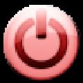 定时强制关机精灵v1.0免费版