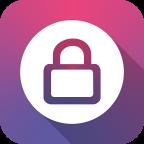 DIY锁屏大师软件v5.9.3 安卓最新版