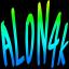 DJKK网320K高品质歌曲下载V1.0绿色免费版