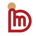 点米社保通软件v1.9.0 安卓官网版
