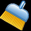 DNF辅助残留清理工具v18.3.25免费版