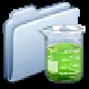 动感化学元素周期表v3.3绿色版