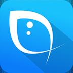 斗词软件 安卓最新版