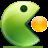 逗游游戏宝库V2.9.9.2933 免费版