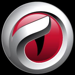 Comodo Dragon浏览器v58.0.3029.114官方版