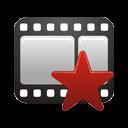 短视频下载助手v1.220官方免费版
