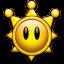 哆啦儿童乐园(学前教育软件)V2.0免费版