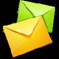 多优邮件群发器