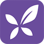 丁香园软件v5.4.0 安卓官网版