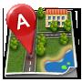 电子地图标注软件v6.4免费版