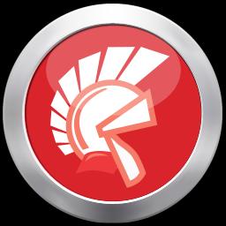 电子图书管理软件v1.0.1官方免费版
