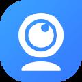 e2eSoft iVCam(虚拟摄像头软件)