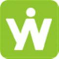 三分屏课件制作软件(eCourseMaker)v2.0官方免费版