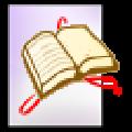 eFLip Lite(电子书制作软件)v4.5.8官方免费版