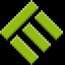ePub Maker(epub电子书制作工具)v1.9官方免费版
