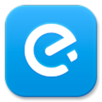 饿了么外卖app(手机外卖订餐软件)v7.23 安卓版