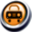 E路航电子狗升级工具V1.0.0.1官方免费版