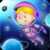 儿童太空冒险手游安卓官方版