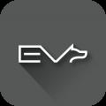 ev狗充电管家v1.1.0 安卓官网版