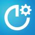 E维管家软件v1.0 安卓官方版