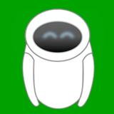 脸猪微信群管导购裂变软件V1.2免费版