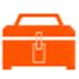 飞龙返利机器人(购物返利软件)v2020.06免费版