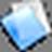 肥田小番茄(桌面管理辅助应用)v1.0绿色版