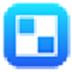 菲汀一键抓图工具v2.1.1免费版