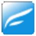 飞翔商铺进销存软件v7.0.1绿色免费版