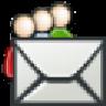 飞跃短信群发软件v5.5免费版