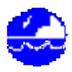飞跃美容美发管理软件v25.7官方免费版
