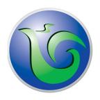 凤凰物业管理软件v8.0官方免费版