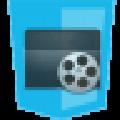 枫叶MOV格式转换器v9.5.10官方免费版