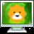 风影苏宁营销助手v1.1.1.1官方免费版