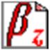 风振计算器v1.3.6免费版