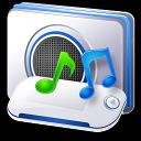 FLAC转MP3转换器v3.1官方免费版
