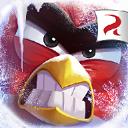 愤怒的小鸟2游戏修改版v2.4.0 安卓无限宝石版
